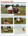 Hesston equipment flyer - P4