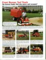 Hesston equipment flyer - P5