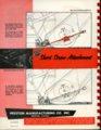 Short straw attachment flyer - back