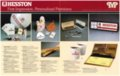 Fiatagri Hesston Prime brochure - center