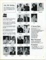 Shop Talk newsletter - p7