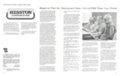 Shop Talk newsletter - p2-3