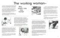 Shop Talk newsletter - p4-5