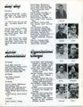Shop Talk newsletter - p6