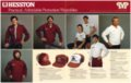 FiatAgri clothing brochure - center