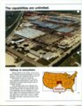 Hesston Corporation brochure - p2