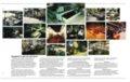 Hesston Corporation brochure - p3-4