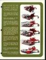 Hesston Company booklet - p2