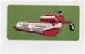 Hesston Company booklet - p8