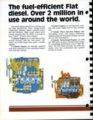 Prime Line booklet - p6