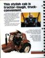 Prime Line booklet - p8