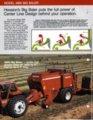 FiatAgri Hesston product brochure - p2