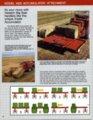 FiatAgri Hesston product brochure - p6