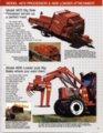 FiatAgri Hesston product brochure - p7