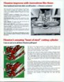 Hesston Corporation brochure - p3