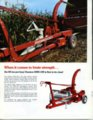 Hesston Corporation brochure - p6