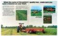 Hesston farm equipment binder - p2-3