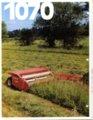 Hesston farm equipment binder - p14