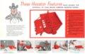 Hesston Straw Chopper booklet - p2-3