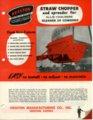 Hesston Straw Chopper booklet - p6