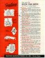 Hesston Straw Chopper booklet - p13