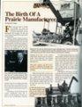 Prime Line Hesston magazine - p4