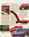 Prime Line Hesston magazine - p10