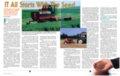 Prime Line magazine - p6-7