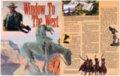Prime Line magazine - p10-11