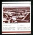 Hesston Corporation stockholder report - p7-8