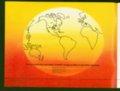 Hesston Corporation marketing book - p2