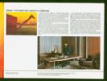 Hesston Corporation marketing book - p3