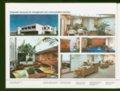 Hesston Corporation marketing book - p4