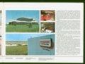 Hesston Corporation marketing book - p5