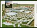 Hesston Corporation marketing book - p6