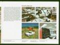 Hesston Corporation marketing book - p7