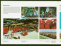 Hesston Corporation marketing book - p8