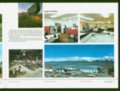 Hesston Corporation marketing book - p11
