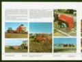 Hesston Corporation marketing book - p12