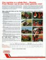 Hesston equipment flyer - P8