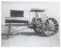 Colby Plow Boy photograph - 1