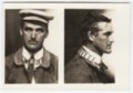 T.R. Blankenship, prisoner 3855 - 1
