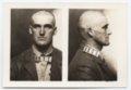T.R. Blankenship, prisoner 3855 - 3