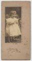 Dorothy Umphrey - 1