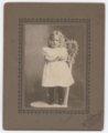 Ethel Shaw - 1