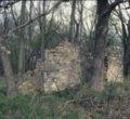 Wah Ske Mi A's Stone Cabin - 2