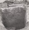 Excavations at the William Young Site in Morris County - 6