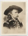 George Armstrong Custer - 1