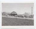 Cross Manufacturing Company, Lewis, Kansas - 5