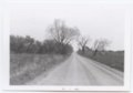 Site of Bushnell, Cowley County, Kansas - 3